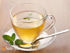 bahan herbal yang aman untuk anak