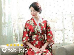 Cermati perawatan khas wanita Jepang