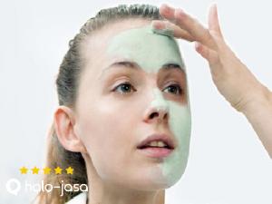 mencermati tujuan penggunaan masker