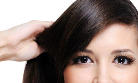 Alasan Rambut Tak Kunjung Memanjang