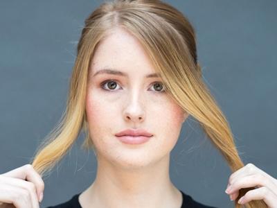Alasan Rambut Tak Kunjung Memanjang2