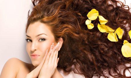 Cara Tradisional Merawat Rambut