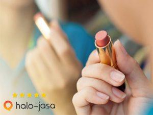 Kenali-Warna-Lipstik-Dan-Fungsinya2