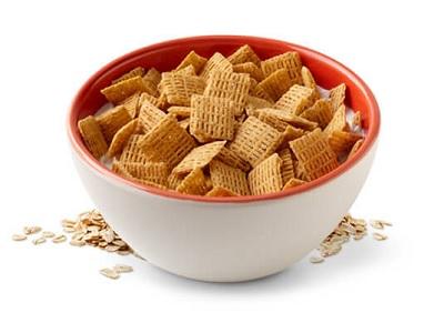 Makanan yang mengandung acrylamide tinggi
