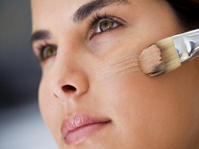 Make Up Praktis Hanya 5 Menit Saja3