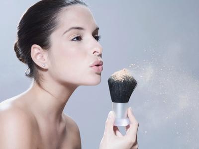 Make Up Praktis Hanya 5 Menit Saja5