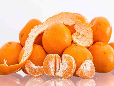 Manfaat Kulit Jeruk Untuk Kulit Kita2