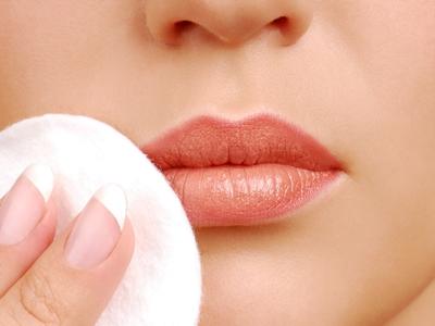 Melancong Dengan Bibir Sehat4