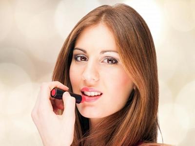 Melancong Dengan Bibir Sehat5