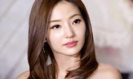 Merawat Rambut Ala Wanita Korea
