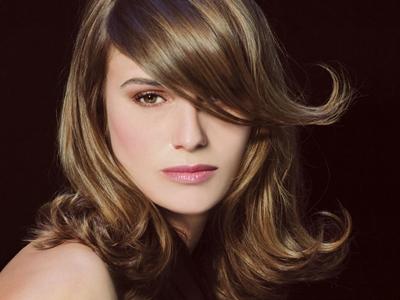 Rambut Indah Tanpa Bahan Kimia2