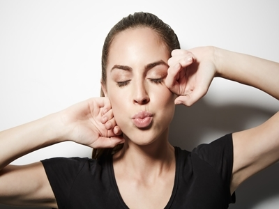 Tips Memancarkan Tubuh Cantikmu2