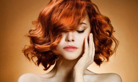 Tips Menata Rambut Pendek