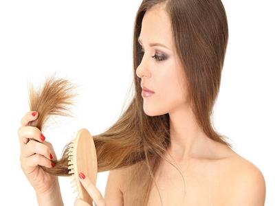 Tips Merawat Ujung Rambut Bercabang2