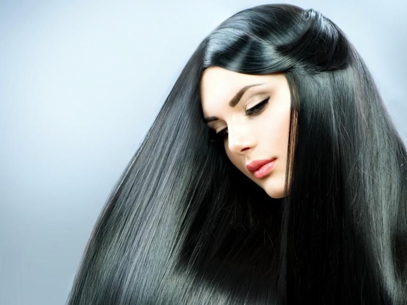 Tips Perawatan Rambut Saat Capek