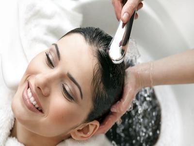Tips Perawatan Rambut Saat Capek3