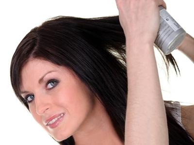 Tips Perawatan Rambut Saat Capek4