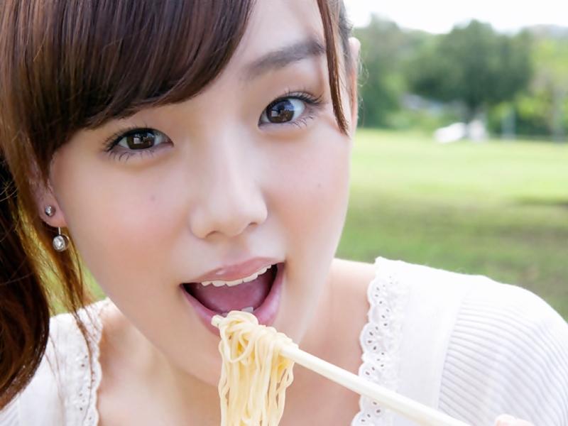 Tips Sehat Meski Makan Mie Instan