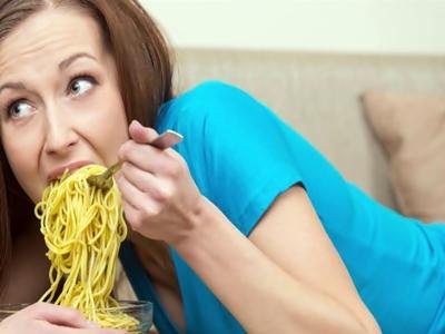 Tips Sehat Meski Makan Mie Instan3