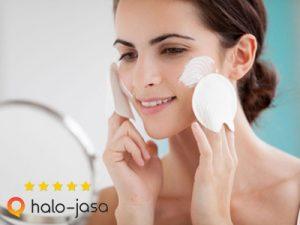 Tips-Wajah-Bersih-Dari-Make-Up-Tebal2