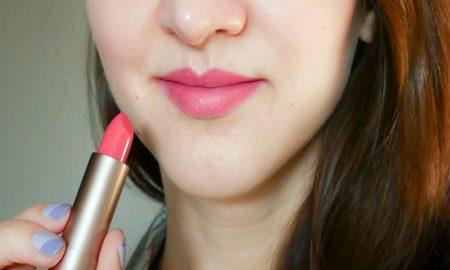 Trend Warna Lipstik Matte 2017