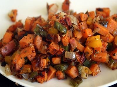 alasan mengapa diet ubi jalar sangat efektif
