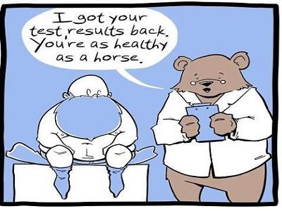 bahan kimia umum pemicu tubuh gemuk