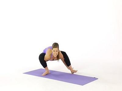 cara bisa olahraga rutin demi kesehatan tubuh
