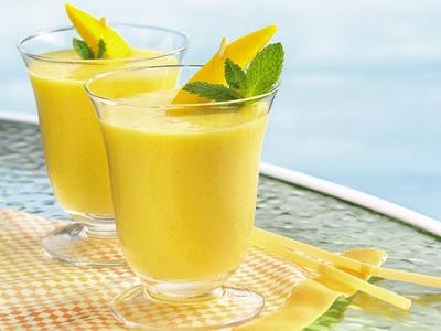 cara menggunakan lemon untuk membersihkan racun tubuh