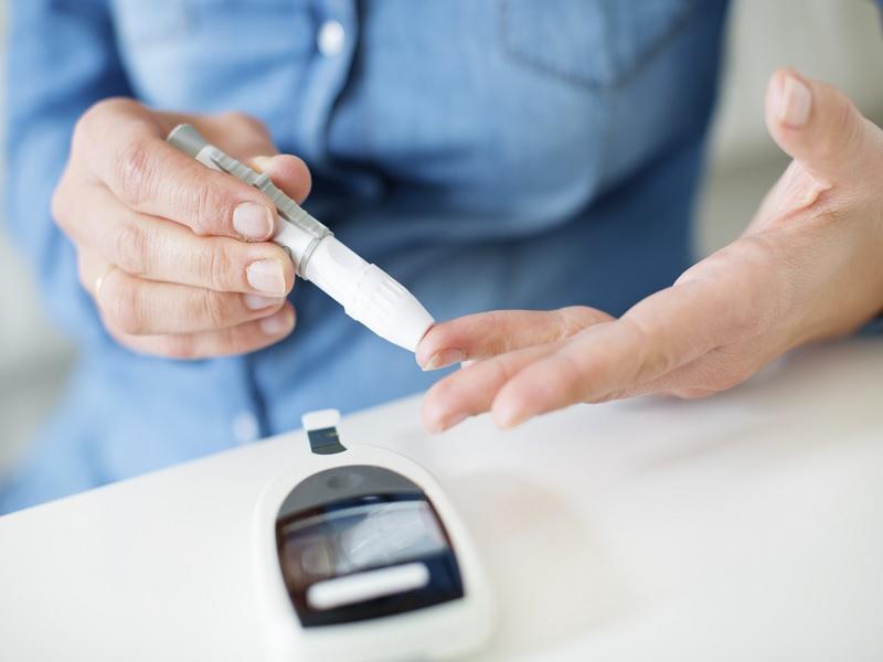 diet khusus untuk penderita prediabetes