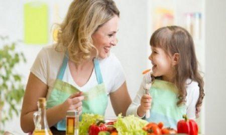 diet menyehatkan untuk anak penderita diabetes