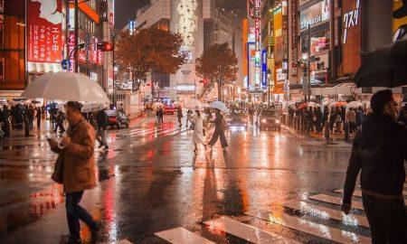 efek buruk untuk kesehatan tinggal di perkotaan