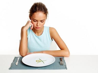 efek menakutkan diet jus tanpa makanan padat