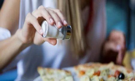 makanan untuk diet yang bisa berbahaya