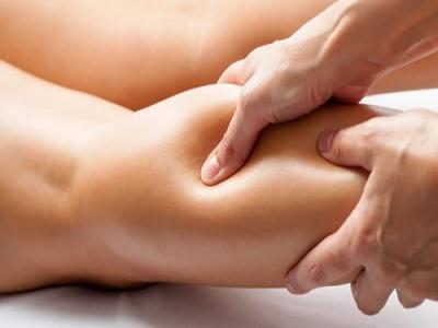 manfaat terapi pijat untuk kesehatan Anda