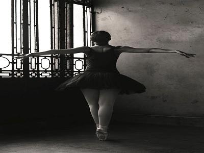 perawatan kecantikan alami rahasia balerina