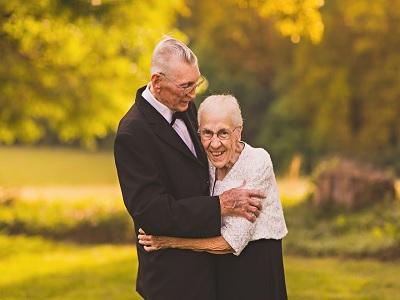 rahasia pernikahan panjang umur tanpa masalah berat