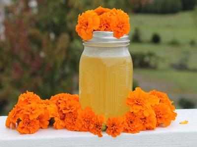 ramuan herbal yang bisa membersihkan rahim