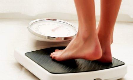 tanda jika diet tidak sehat dan berbahaya