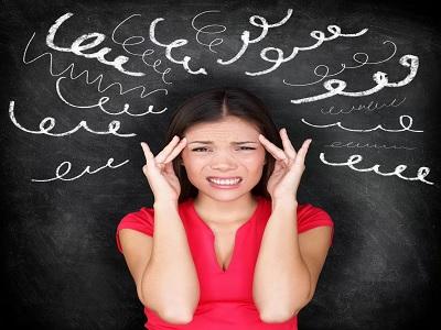tehnik mengolah emosi agar diet berhasil
