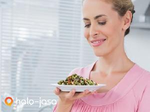 manfaat dari sering makan tauge untuk kesehatan
