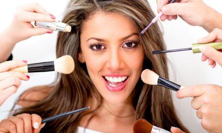 Cantik Tak Melulu Dari Makeup, Lakukan Ini!