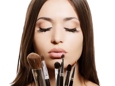 Cantik Tak Melulu Dari Makeup, Lakukan Ini2