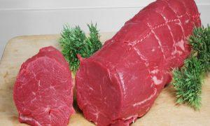 Daging Sapi Qurban Pengaruhi Kecantikan Kulitmu