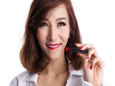 Eits, Jangan Lewatkan Lipstik Saat Idul Adha!2