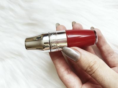 Eits, Jangan Lewatkan Lipstik Saat Idul Adha!5