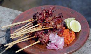 Fakta daging kambing untuk kesehatan