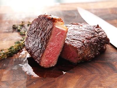 Hati-hati, Banyak Konsumsi Daging Qurban Merugikan Tubuhmu!2