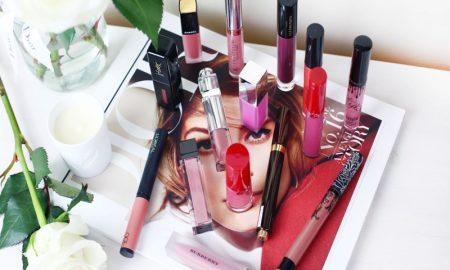 Jangan Cuma Dilirik, Lipstik Ini Wajib Ada