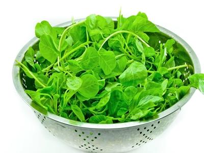 Jangan Hanya Daging Qurban, Sayuran Juga Penting!4